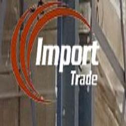 importtradecorp