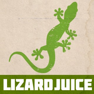 Lizard Juice Haines City
