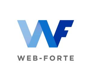 Web Forte Technologies Pvt. Ltd