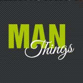 Man Things Australia