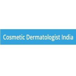 Cosmetic Dermatologist India
