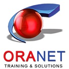 Oranet Training & Solutions