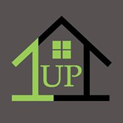House1up