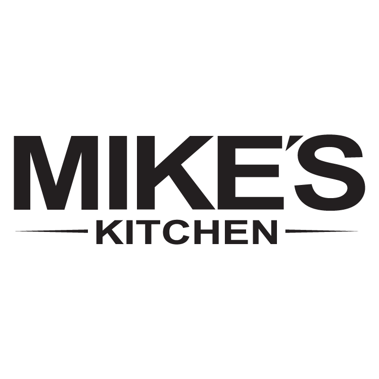 Mike's Kitchen Springs