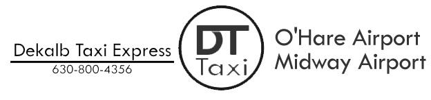 Dekalb Taxi Express