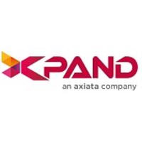 Xpand Axiata