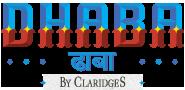 Dhaba By Claridges