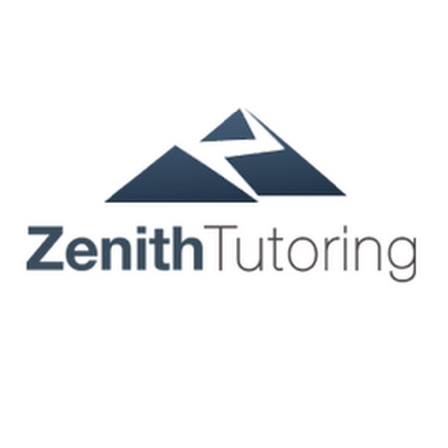 Zenith Tutoring
