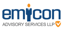 Emicon Advisory Services LLP