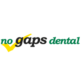 No Gaps Dental in Sydney CBD Haymarket