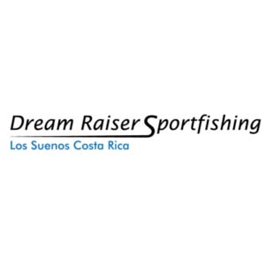 Dream Raiser Sportfishing