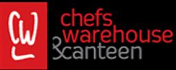 Chefs Warehouse & Canteen