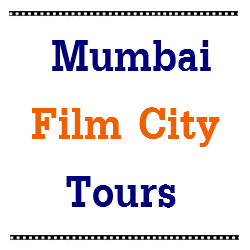 The Mumbai filmcity Tours