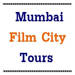 The Mumbai filmcity Tours