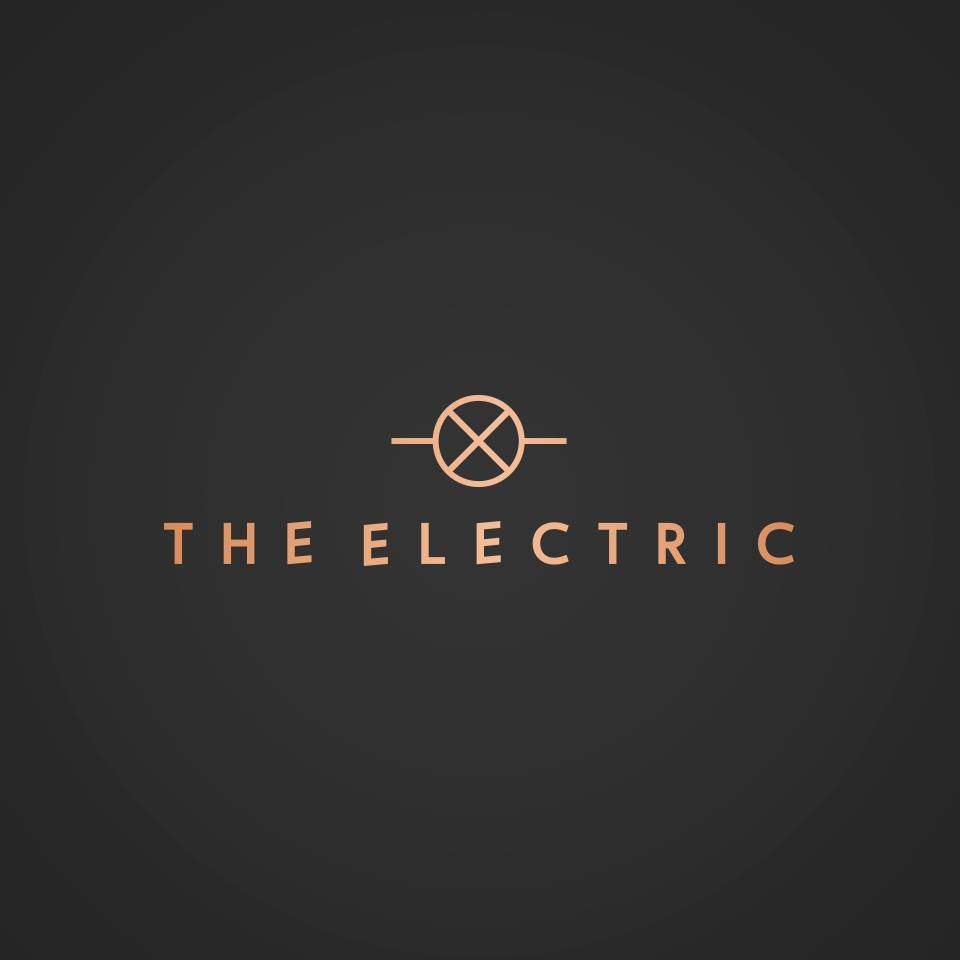 The Electric Bar