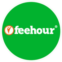 Feehour