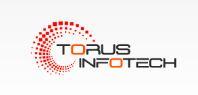 Torus Infotech