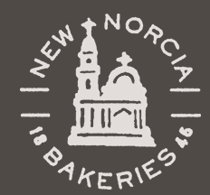 New Norcia Bakeries