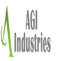 AGI Industries