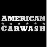 American Carwash