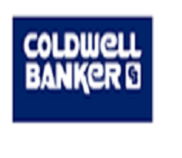 Coldwell Banker Real Estate Services
