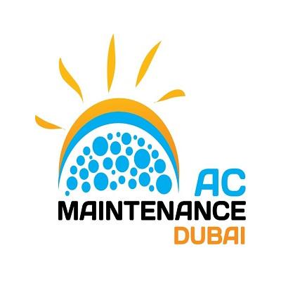 AC Service Dubai