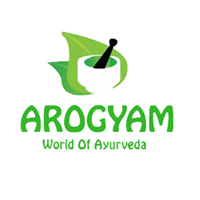 Arogyam Allergy Centre