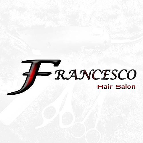 Francesco Hair Salon