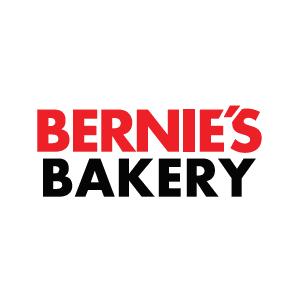 Bernie's Bakery