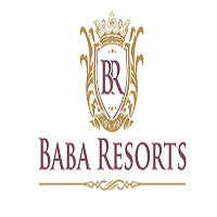 Baba Resorts