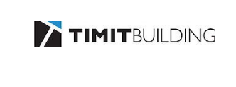 Timit Building
