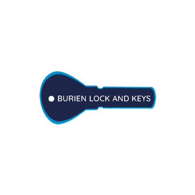 Burien Lock & Key