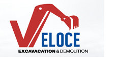 Veloce Excavations & Demolition