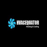 HVACEquator