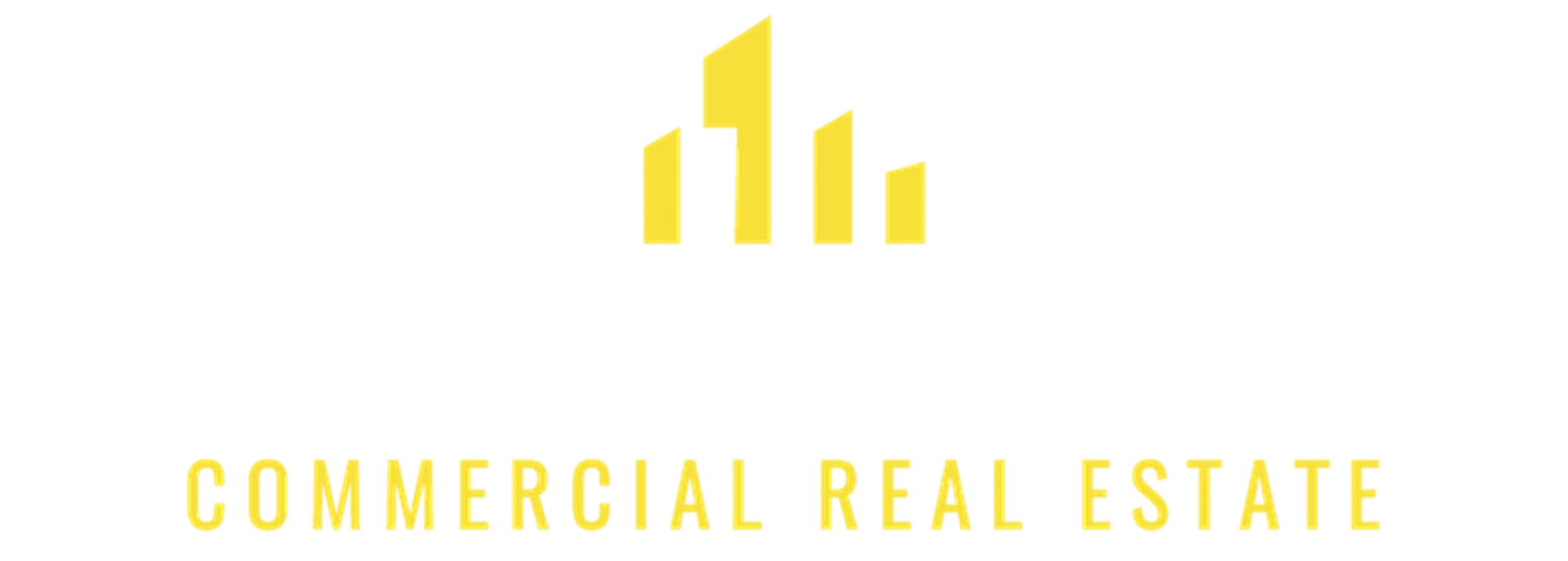 Zommick McMahon Commercial Real Estate
