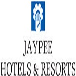 Jaypee Residency Manor