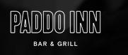 Paddo Inn - Bar & Grill