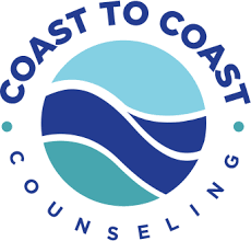 Coast to Coast Counseling