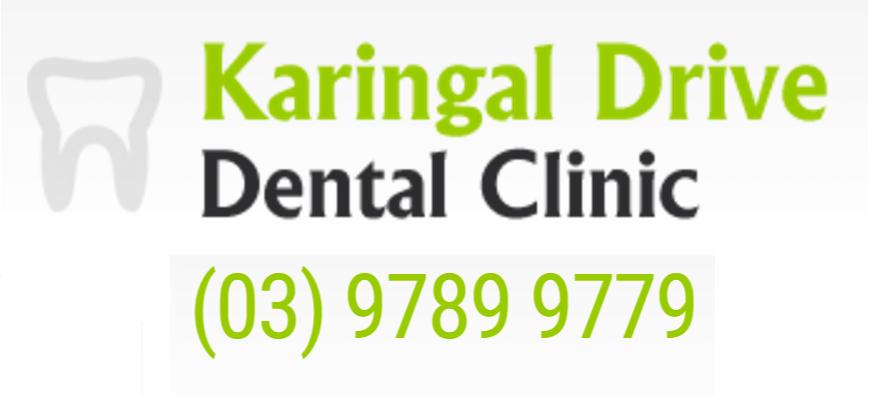 Karingal Drive Dental Clinic