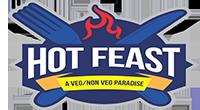 Hot Feast