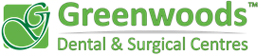Greenwoods Dental Centre