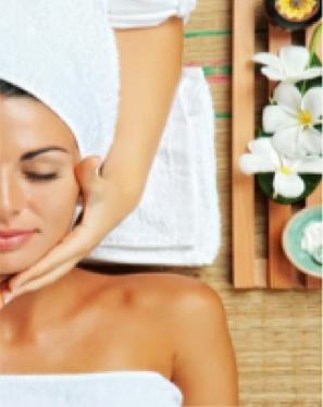 Premier Asian Massage SPA
