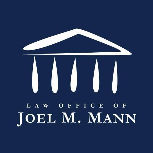 Law Office of Joel M. Mann