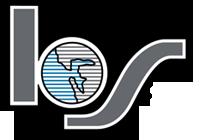 Bay Seal Company