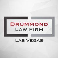 Drummond Law PC