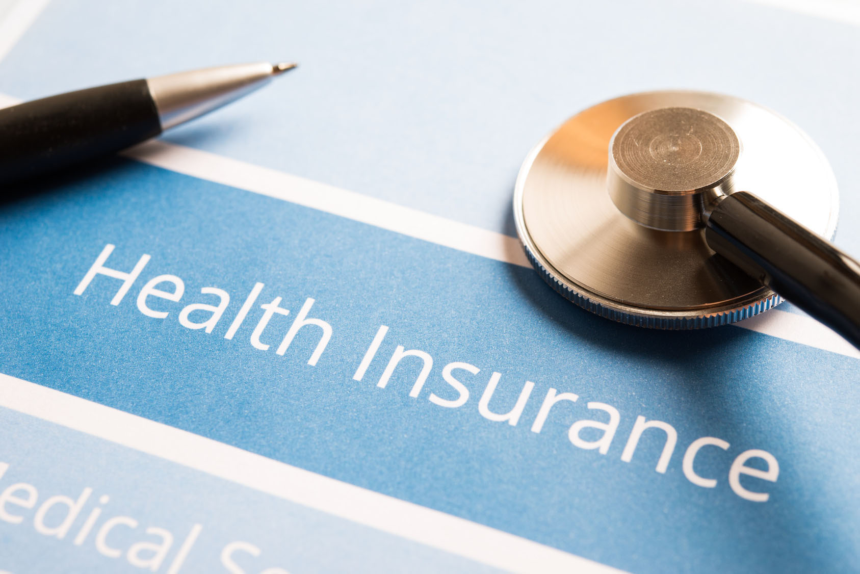 coverage health insurance