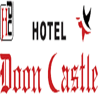 Hotel Doon Castle