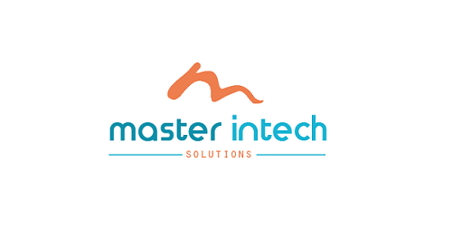 Master Intech Solutions