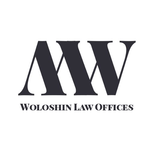 The Woloshin Law Office