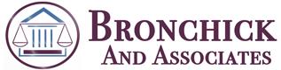 Bronchick & Associates, PC